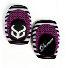 Gomitiere Demon Swelbow Guard