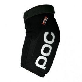 Gomitiere POC Joint VPD Elbow