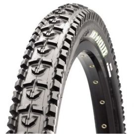 Gomma Maxxis High Roller UST 26x2,50 42a 2ply TB74220000