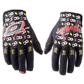 Guanti ONeal Cedric Garcia Glove