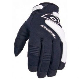 Guanti ONeal Winter Glove Nero