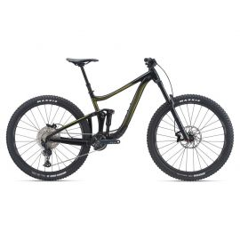 Guarnitura SRAM X1 1000 GXP 175mm. 32T Black