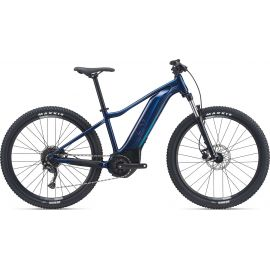 Forcella Rock Shox Boxxer Team 26 Black 2015 Downhill