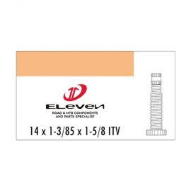 Pantaloni Endura Singletrack Shorts II (no liner) neri/ultramarine taglia M
