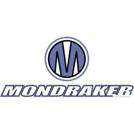 Kit Cuscinetti Mondraker Zero 7 099.13103