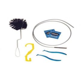 Kit Pulizia Sacca CamelBak Antidote Cleanig Kit