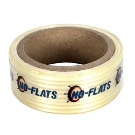 Nastro Joe's No-Flats Nylon Rim Tape 15mm