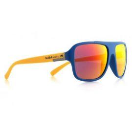 Occhiali Red Bull Eyewear RBR 263-008