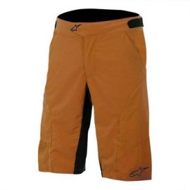 Pantaloni Alpinestars Hyperlight 2 Orange