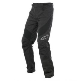 Pantaloni Lunghi Alpinestars All Mountain Black