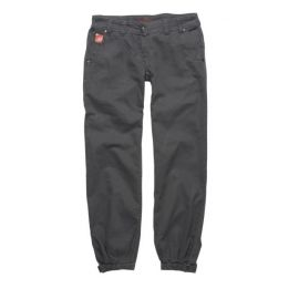 Pantaloni Lunghi ION Pants Levity Flint Stone Girl