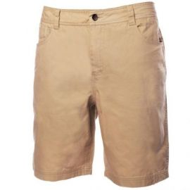 Pantaloni POC Air Shorts Holium Beige