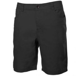 Pantaloni POC Air Shorts Uranium Black