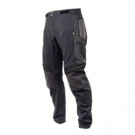 Pantaloni POC Resistance Strong Pant Uranium Black