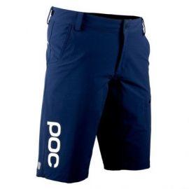 Pantaloni POC Trail Girl Bike shorts Boron Blue