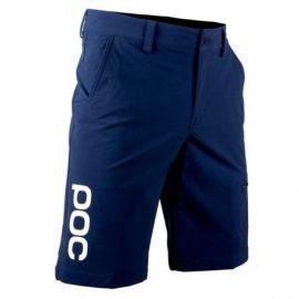 Pantaloni POC Trail Short Boron Blue