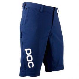 Pantaloni POC Trail Vent Short Baron Blue