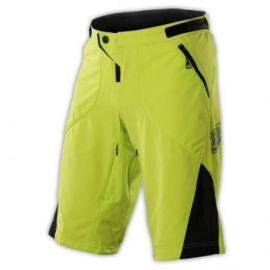 Pantaloni Troy Lee Designs Ruckus Short Lime