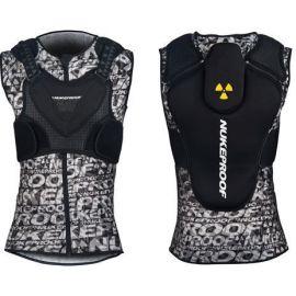 Pettorina Nuke Proof Critical Armour Vest