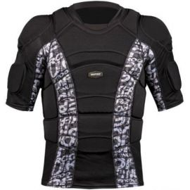Pettorina Nuke Proof Enduro Vest