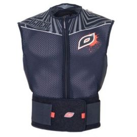 Pettorina ONeal Magnetic Protector Vest