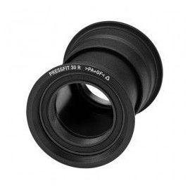 Press Fit Sram BB30 Cuscinetti Sfere In Ceramica (Scatola 68/73 mm Foro Diam.46)