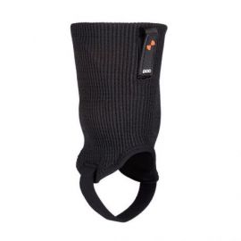 Protezione Poc Joint Ankle One Size