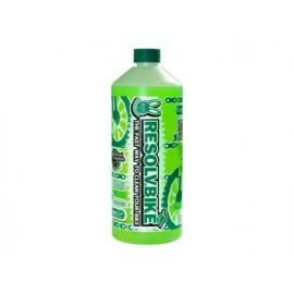 RESOLVBIKE 1000 ml (Ricarica)