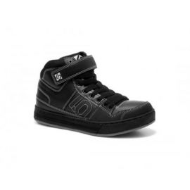 Scarpe 5.10 Five Ten Cyclone Team Black SPD