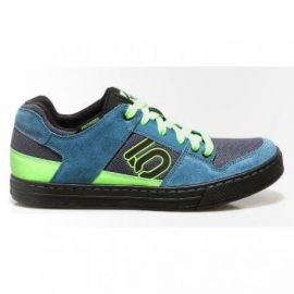 Scarpe 5.10 Five Ten Freerider Blanch Blue