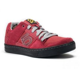 Scarpe 5.10 Five Ten Freerider Brick Red