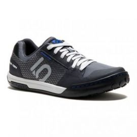 Scarpe 5.10 Five Ten Freerider Contact Grey/Blue