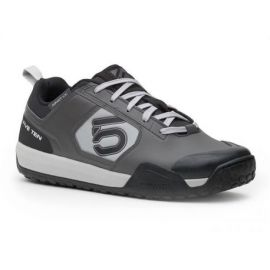 Scarpe 5.10 Five Ten Impact VXi Granite