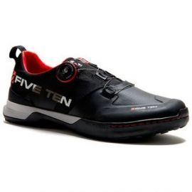 Scarpe 5.10 Five Ten Kestrel Clipless