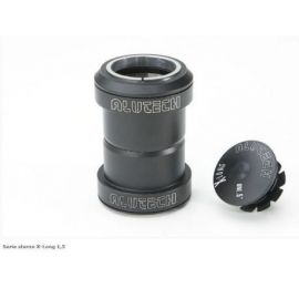 Serie Sterzo Alutech X- Long 1 5 Black