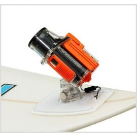 Supporto Contour Surf-Wake Mount (3500)