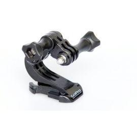 Supporto GoPro Helmet Front Mount (DK00150031)