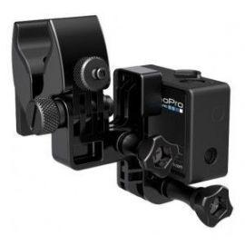 Supporto GoPro Sportsman Mount (DK00150087)