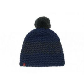 Berretto 5.10 Five Ten Bobble Beanie Night Sky / Night Grey