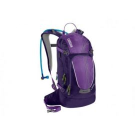 Zaino Idrico CamelBak Luxe Purple