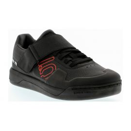 Scarpe 5.10 Five Ten Hellcat Pro Black