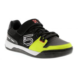 Scarpe 5.10 Five Ten Hellcat Semi Solar Yellow
