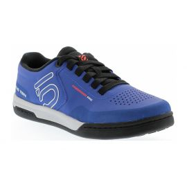 Scarpe 5.10 Five Ten Freeride PRO EQT Blue