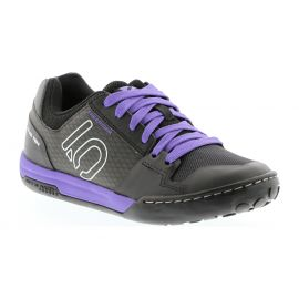 Scarpe 5.10 Five Ten Freerider Women Contact Split Purple