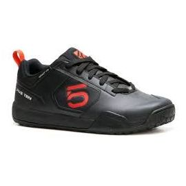 Scarpe 5.10 Five Ten Impact VXI Team Black