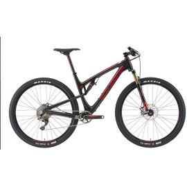 "Bici ROCKY MOUNTAIN Element 990 RSL Ed ""17"