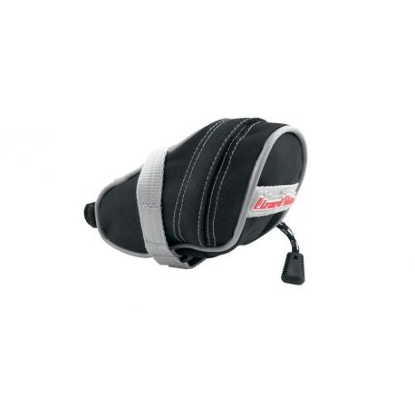 Caricabatterie da auto 12 W e USB-A Bosch 3 397 007 462 Spazzola Anteriore Black Basics USB-C 15 W