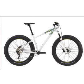 Bici ROCKY MOUNTAIN Blizzard 50