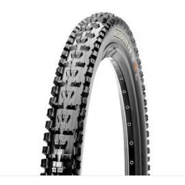 Gomma Maxxis High Roller II EXO TR 29x2.30 60 TPI Dual TB96769000