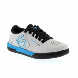 Scarpe 5.10 Five Ten Freerider Pro WMNS Solid Grey